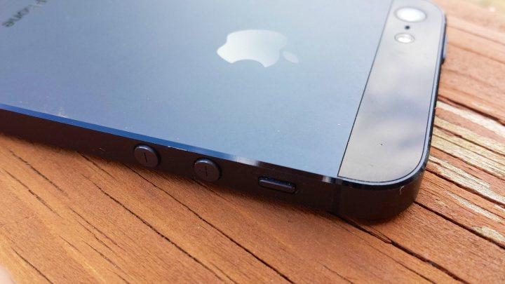 Лучшие чехлы для iPhone 5sиiPhone 5