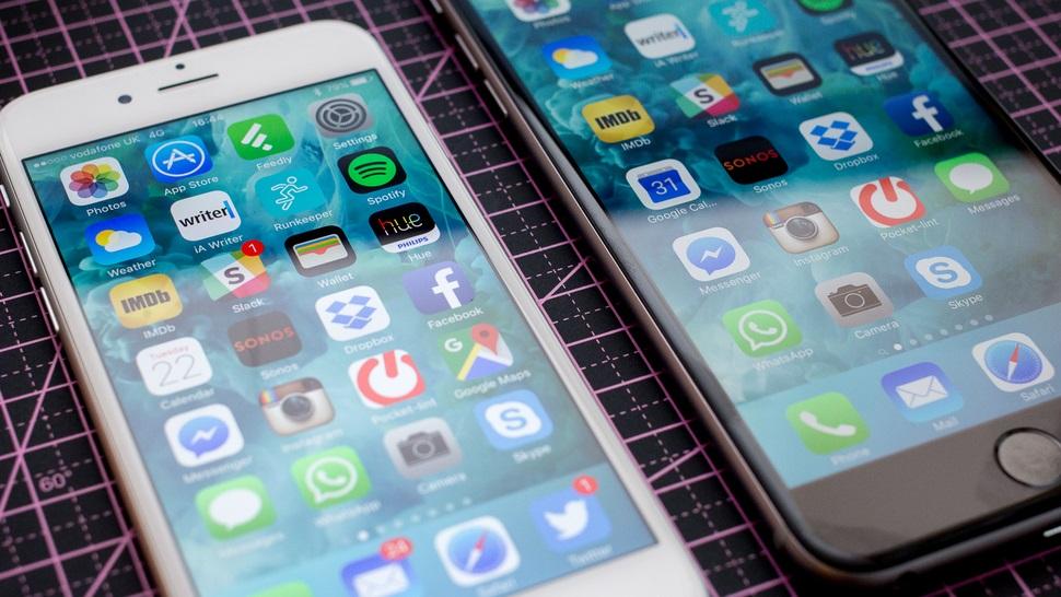 iOS 9.2 работает быстрее, чем iOS 9.1
