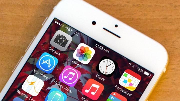 Разработчик осуществил джейлбрейк iOS 9.2.1
