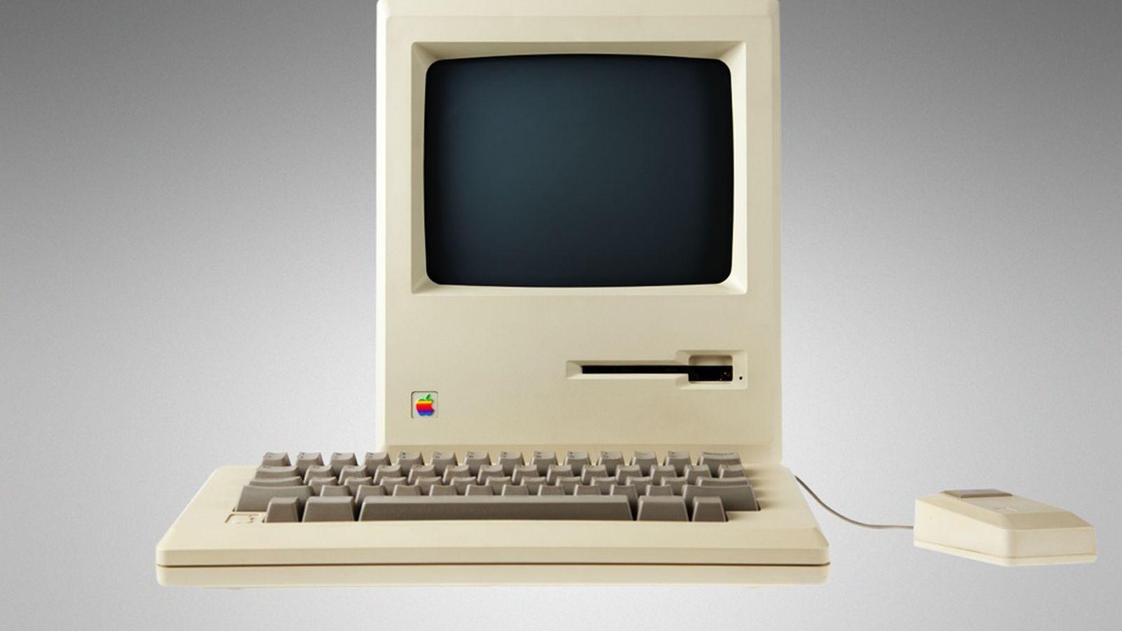 Mac OS X 7.5.5 запустили на iPad Air 2