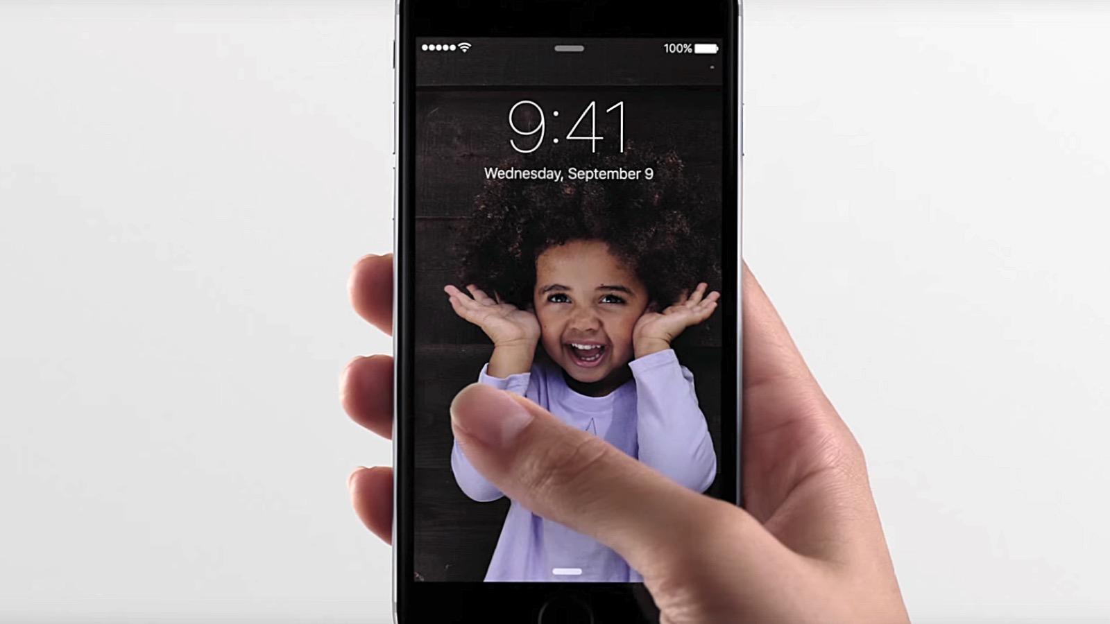 Samsung сделает свои Live Photos в Galaxy S7
