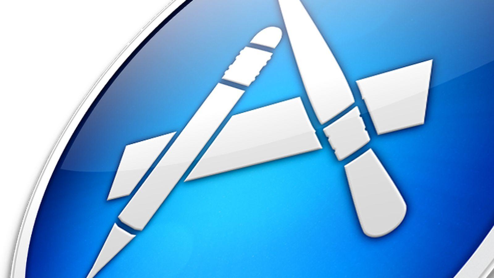 Как устранить зависания App Store