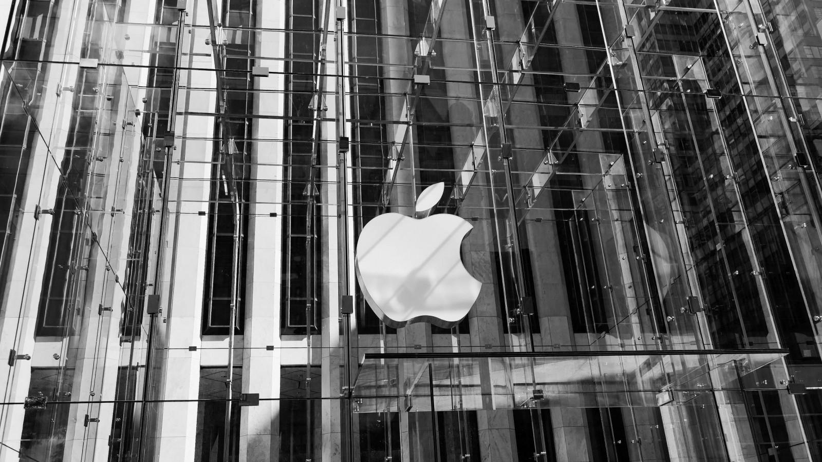 Родственники погибших от рук стрелка из Сан-Бернардино заняли сторону Apple