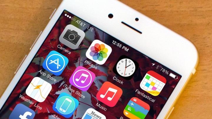 Продемонстрирован непривязанный джейлбрейк iOS 9.2, iOS 9.2.1 иiOS 9.3 beta (видео)