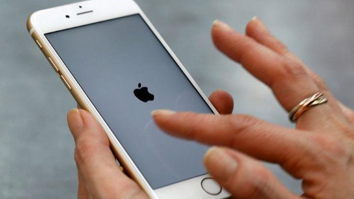 Apple выпустила модифицированную версию iOS 9.2.1с исправлением «ошибки 53»