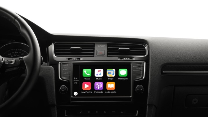 Тим Кук еще раз косвенно подтвердил разработку электромобиля Apple