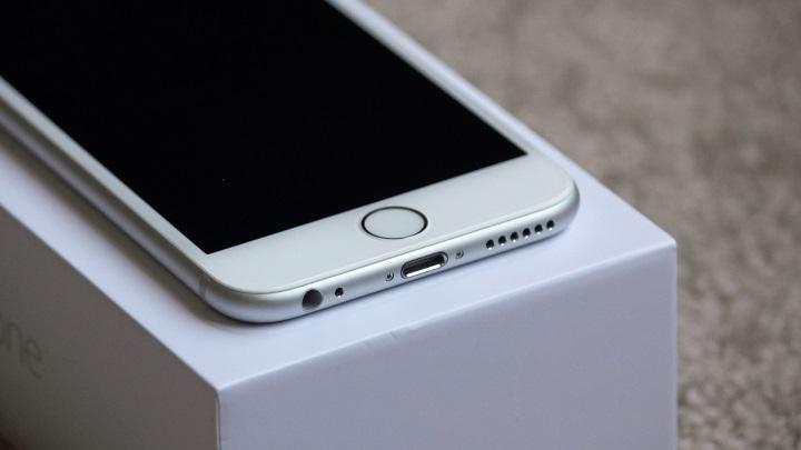 iPhone 7станет самой популярной моделью iPhone