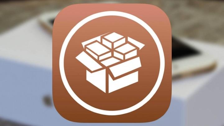 Общедоступное средство для джейлбрейка iOS 9.2.1 выйдет после релиза iOS 9.3