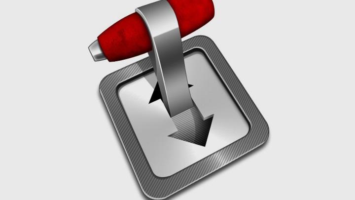 Торрент-клиент Transmission для Mac получил первое обновление задва года