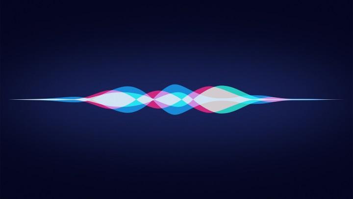 Siri наMac появится благодаря новой технологии Intel