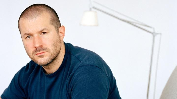 Джони Айв: Apple Watch - продукт мира моды, а не просто гаджет