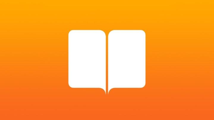Apple придется выплатить $450 млн зазавышенные цены вiBooks Store