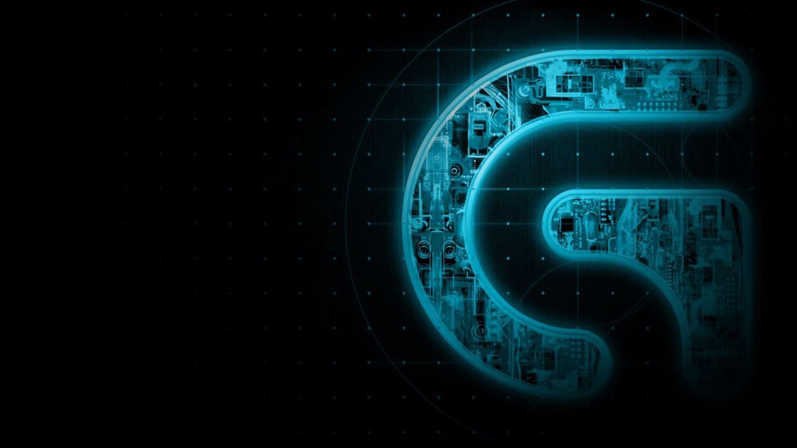 Logitech представила лучшую беспроводную мышь для киберспортсменов
