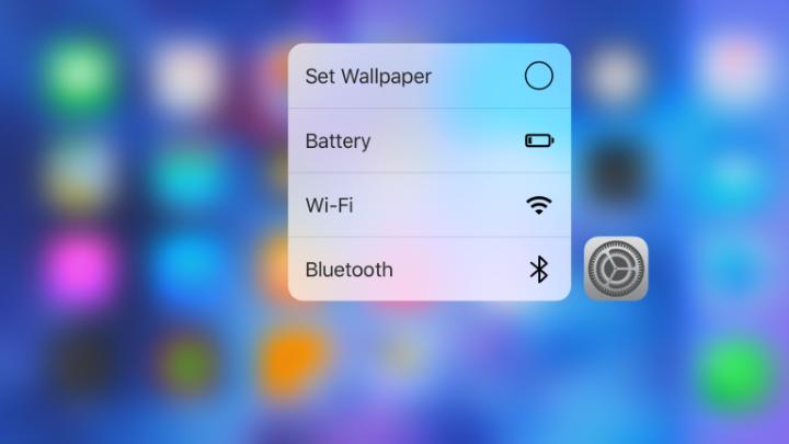 iOS 9.3 работает значительно стабильнее предыдущих версий iOS