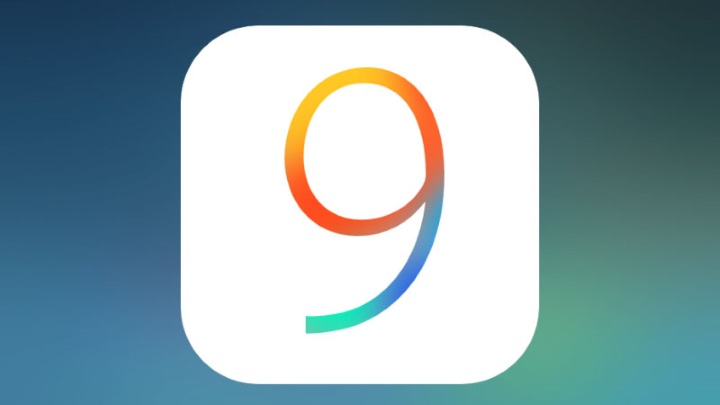 79% iPhone, iPad иiPod touch работают наiOS 9