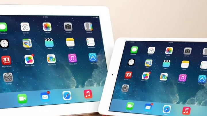 Apple предложила решение проблемы сактивацией iOS 9.3