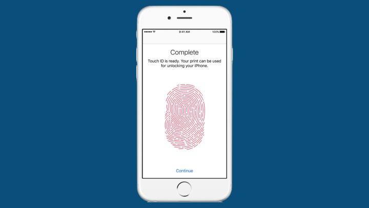 Apple: Минюст США пытается «переписать историю»