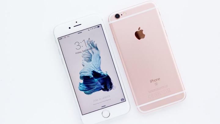 Такли новым iPhone нужен «вау-фактор»