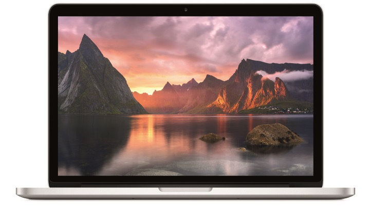 MacBook Air иMacBook Pro набазе Intel Skylake могут представить вместе сiPhone SE