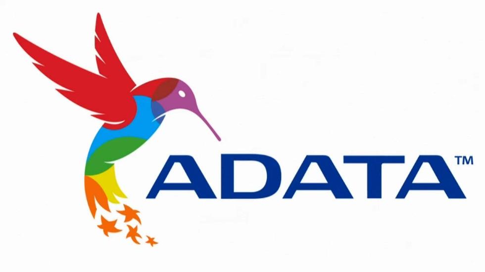 ADATA запускает специальную акцию сценными призами вчесть своего 15-летия