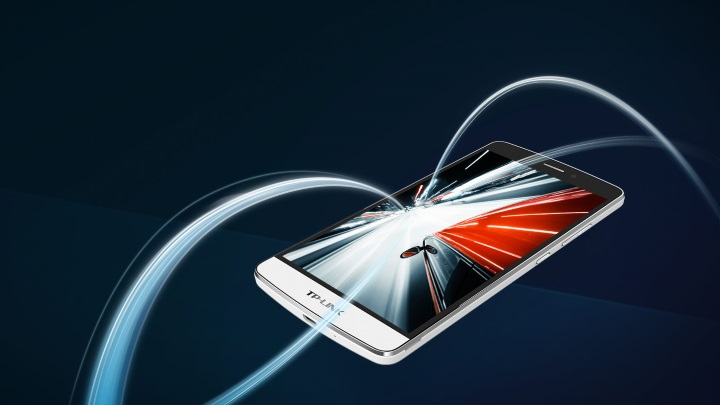 TP-LINK выпустит нароссийский рынок серию смартфонов Neffos C5