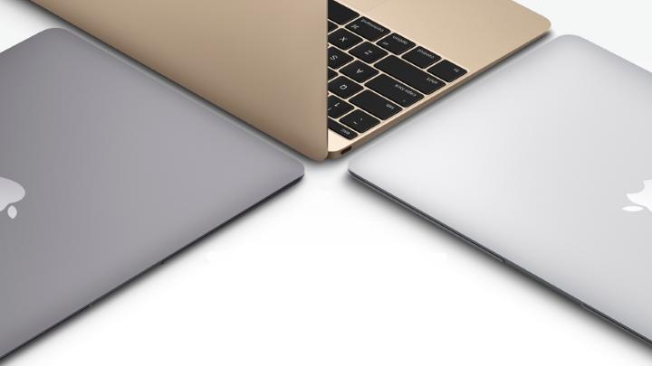 Вышла вторая бета-версия OSX10.11.5