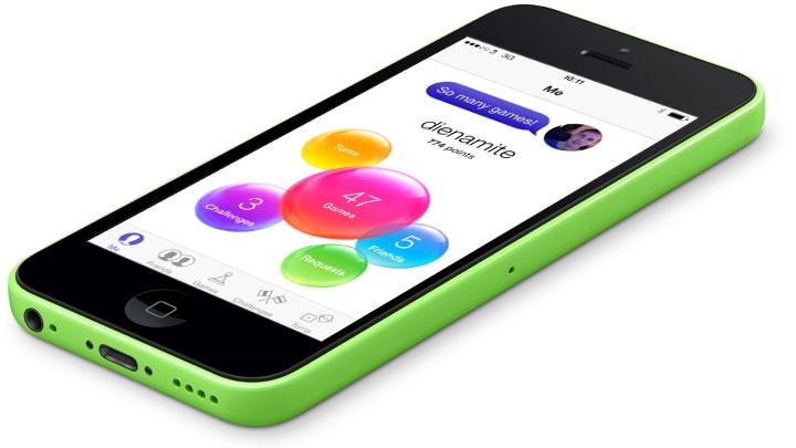iOS 9.3.2 beta 1исправляет ошибку с«белым экраном смерти» вGame Center