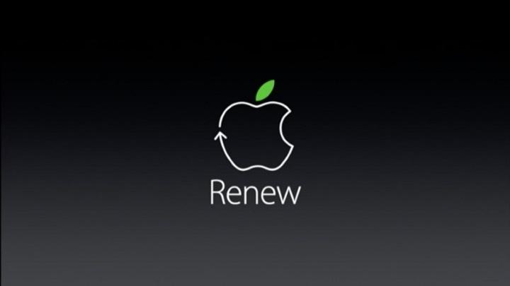Программа утилизации Apple позволила компании вернуть $40 млн