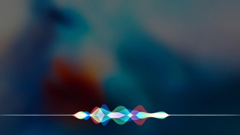 Аналог Amazon Echo отApple может получить камеру для распознавания лиц