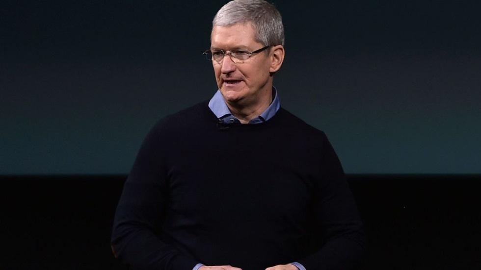 Тим Кук признал, что цены наiPhone высокие ипообещал снизить их