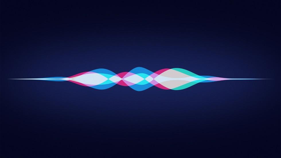 Утечка подтвердила наличие Siri вOSX10.12