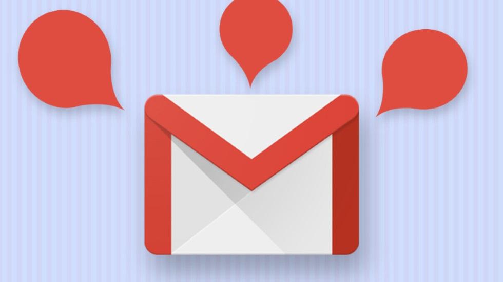 Самый удобный способ проверки почты Gmail наMac
