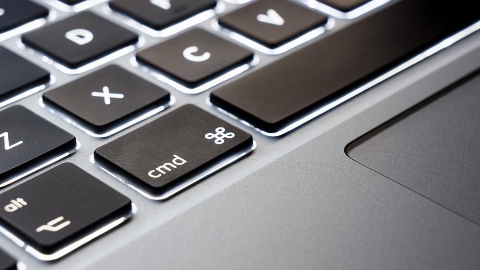 Подборка лучших приложений-клавиатур для iOS