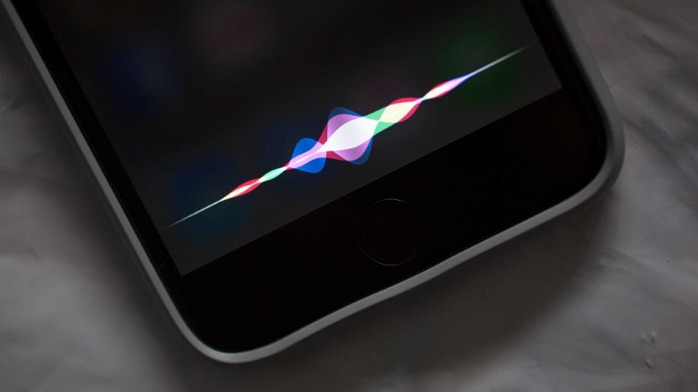 Siri станет гораздо умнее