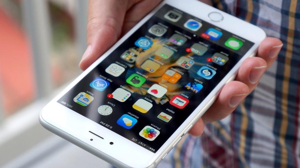Хакеры изGSMagic Team показали ианонсировали джейлбрейк iOS 9.3.3