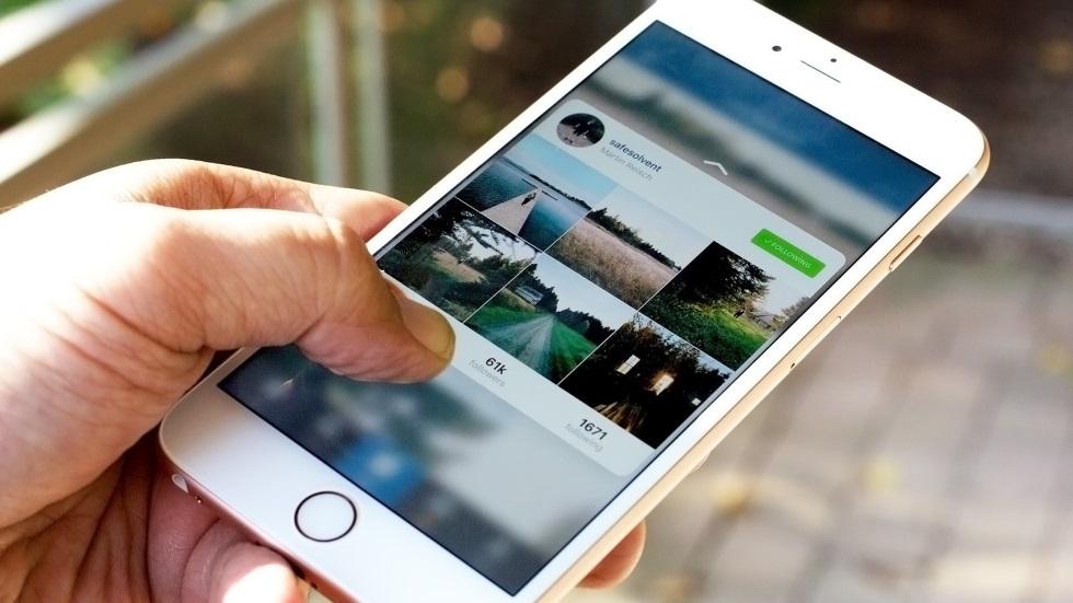Apple верит вуспех iPhone 7иiPhone 7Plus