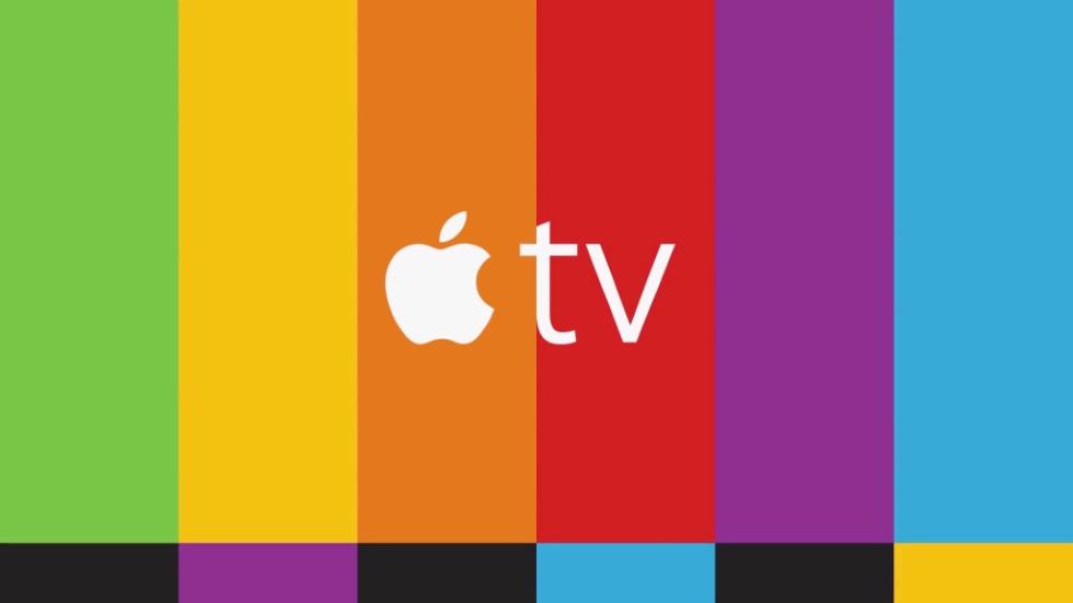 Как Apple может навязать конкуренцию Amazon Echo иGoogle Home