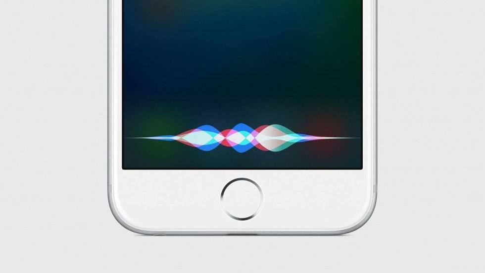 Siri станет самостоятельной платформой
