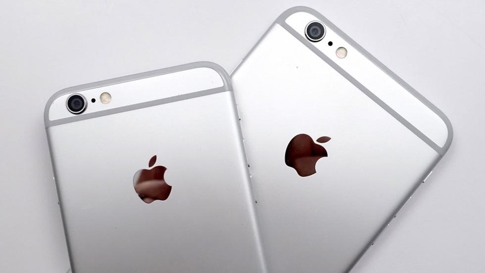 Apple перестала подписывать iOS 9.3.1