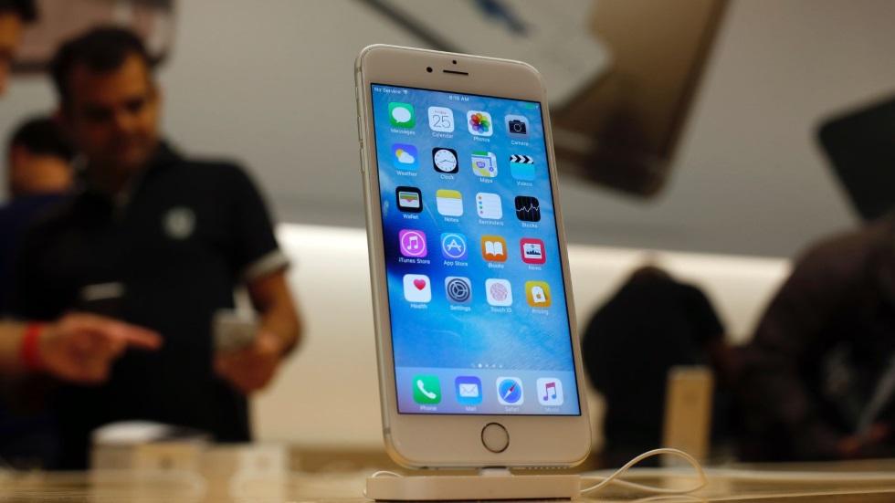 Чехлы Oppomart для iPhone 7иiPhone 7Plus указывают наглавные особенности новых смартфонов Apple