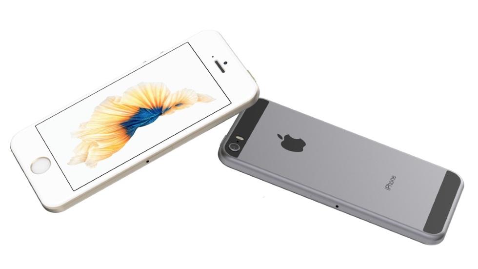 СМИ узнали вероятные цены iPhone 7иiPhone 7Plus
