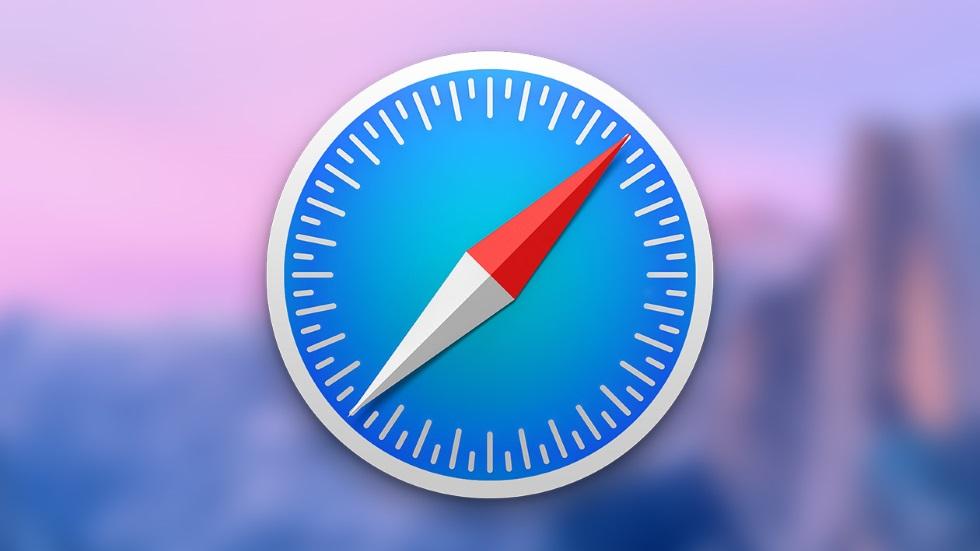 Safari наiPhone иiPad неоставляет шанса другим браузерам