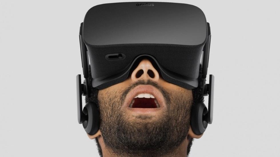 Xiaomi анонсирует свой VR-шлем уже 1августа