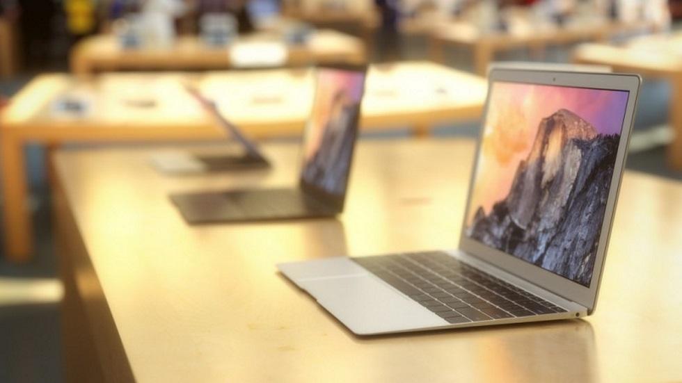 Через год Apple перестанет выпускать новые модели MacBook Air