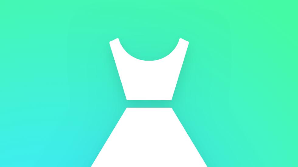 «Снимите одежду»— новое приложение от«Яндекс.Маркета» для поиска одежды пофотографии