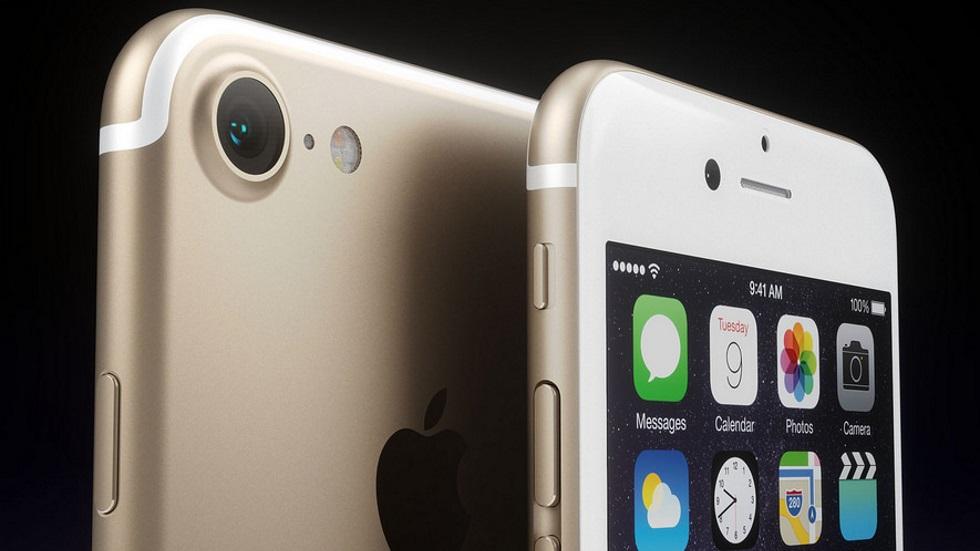 Quartz: только один издесяти владельцев iPhone планирует купить iPhone 7