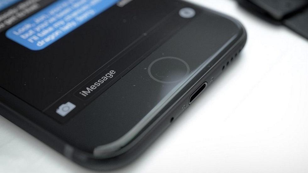 Раскрыты кодовые имена iPhone 7иiPhone 7Plus