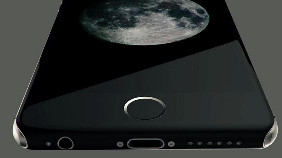 Samsung больше не будет поставлять процессоры для iPhone