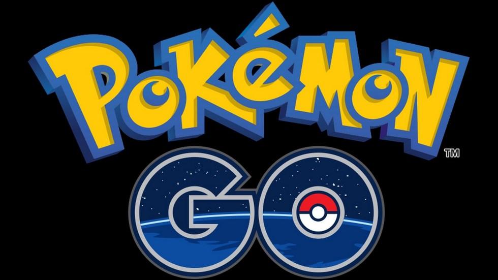 [Обновлено] Все, что вам нужно знать об игре Pokemon Go
