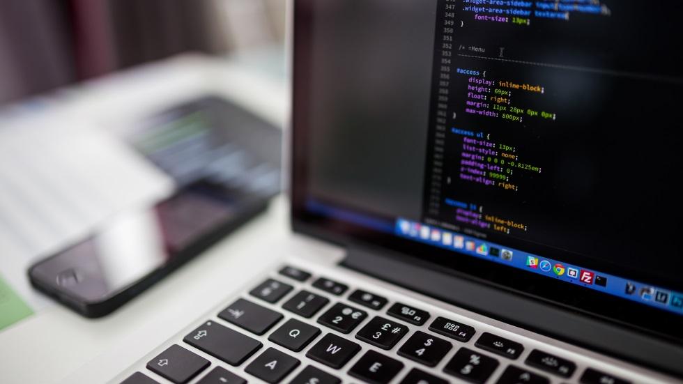 GeekBrains — место, где становятся программистами
